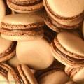 czekoladowe_makaroniki_01