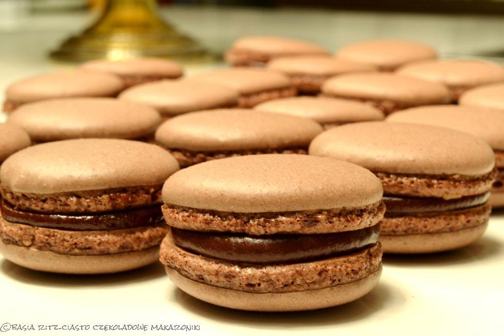 czekoladowe_makaroniki_02