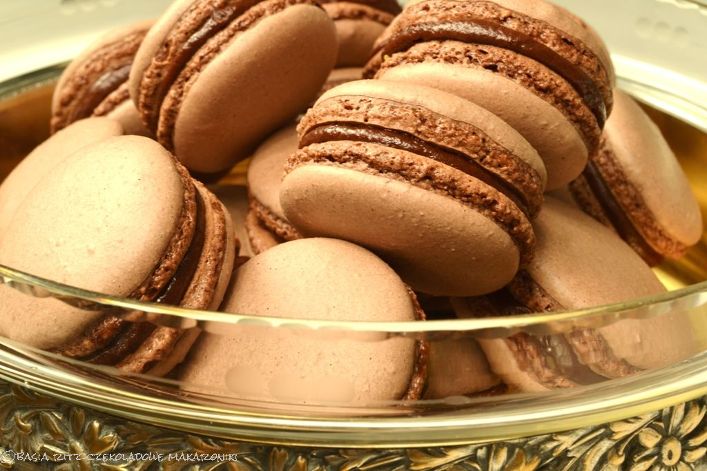czekoladowe_makaroniki_03