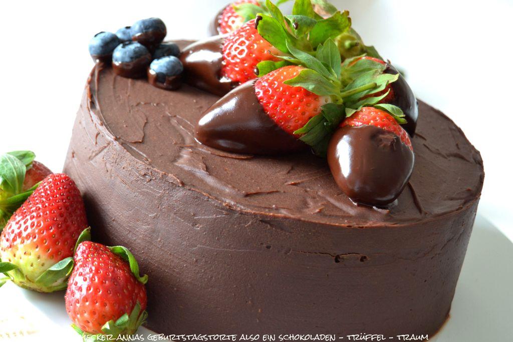 czekoladowy_tort_z_masa_truflowa_01