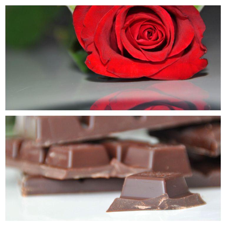 czekoladowy_tort_z_masa_truflowa_04