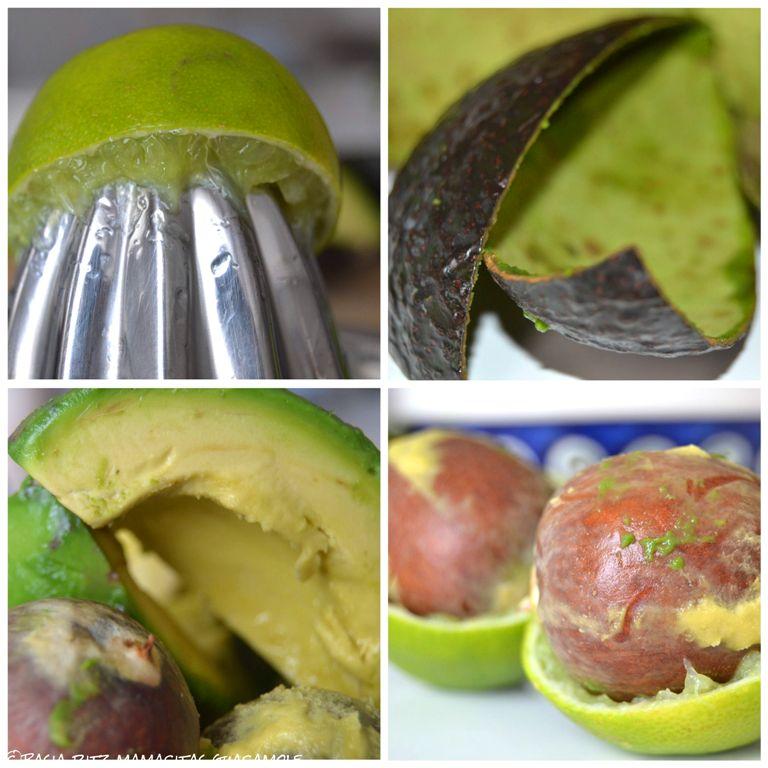 guacamole_02