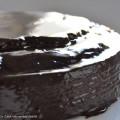 ciasto_czekoladowe_z-coca_cola_01