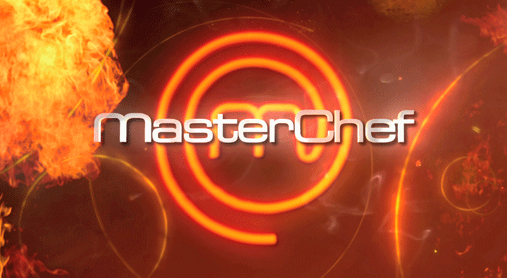 masterchef_01