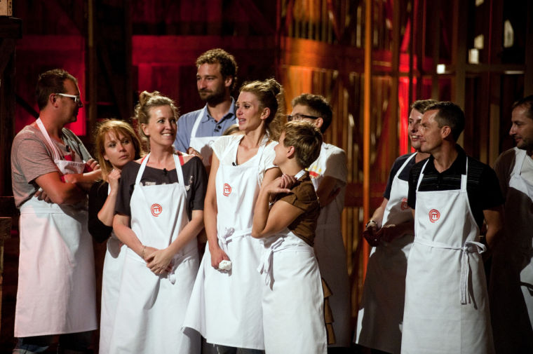 masterchef_poland_02