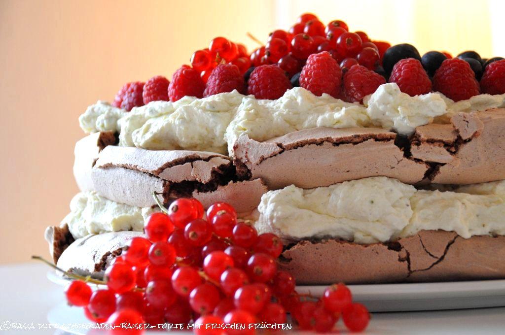 czekoladowy_tort_bezowy_01