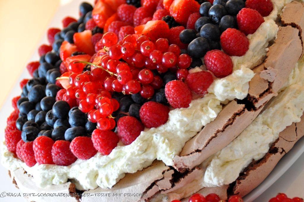 czekoladowy_tort_bezowy_02