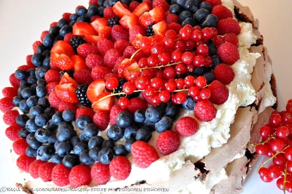 czekoladowy_tort_bezowy_03