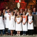 masterchef_poland_01