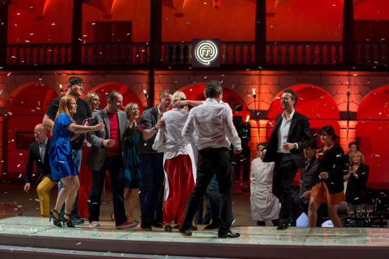 masterchef_poland_final_01