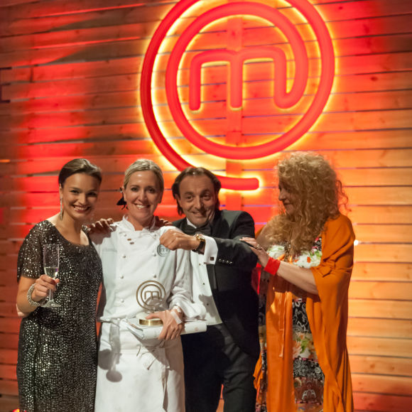 masterchef_poland_final_02