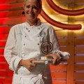 masterchef_poland_final_03