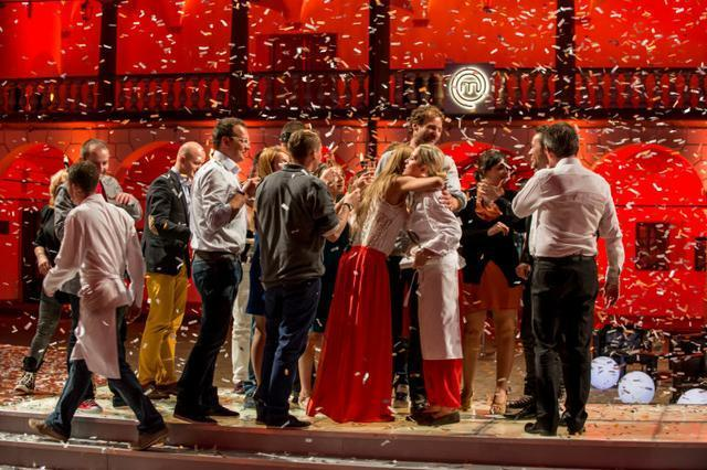 masterchef_poland_final_05