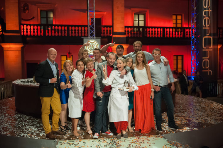 masterchef_poland_final_06