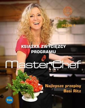 basia_ritz_ksiazka