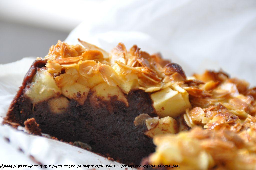 ciasto_czekoladowe_z_jablkami