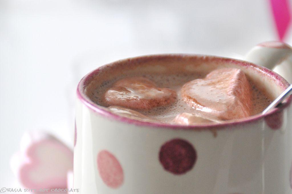hot_chocolate