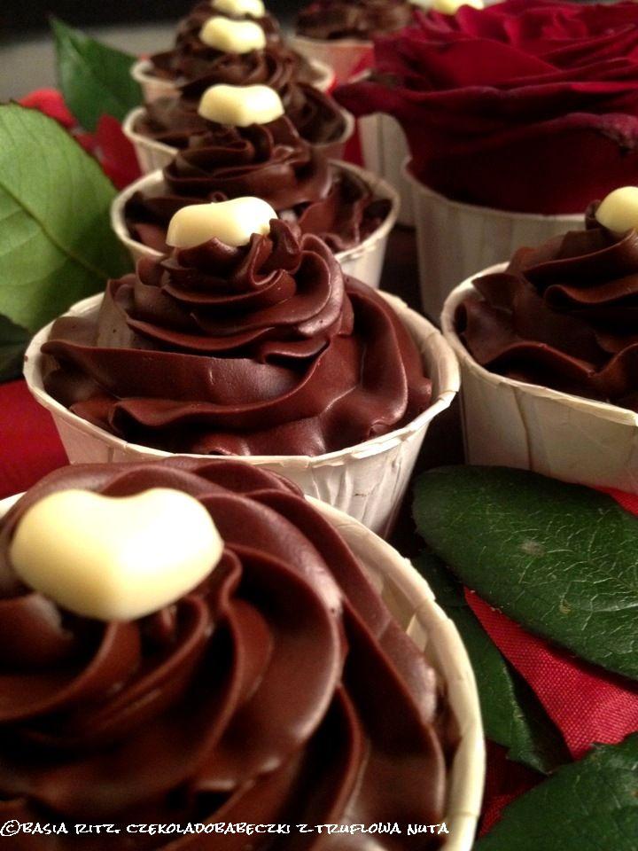 czekoladobabeczki