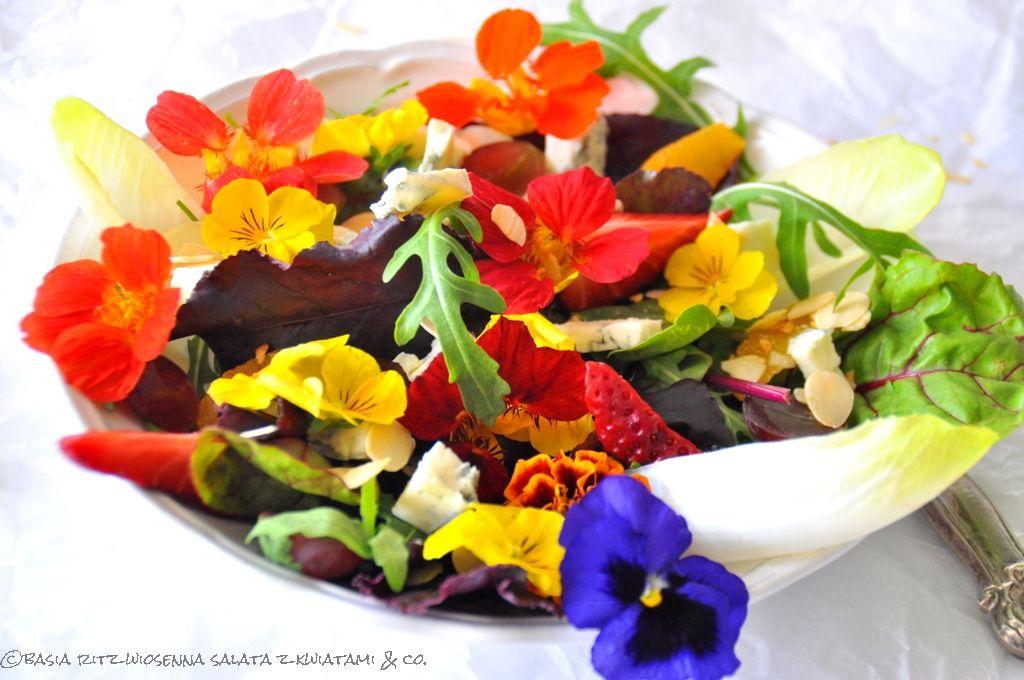 salata_kwiatowa_3