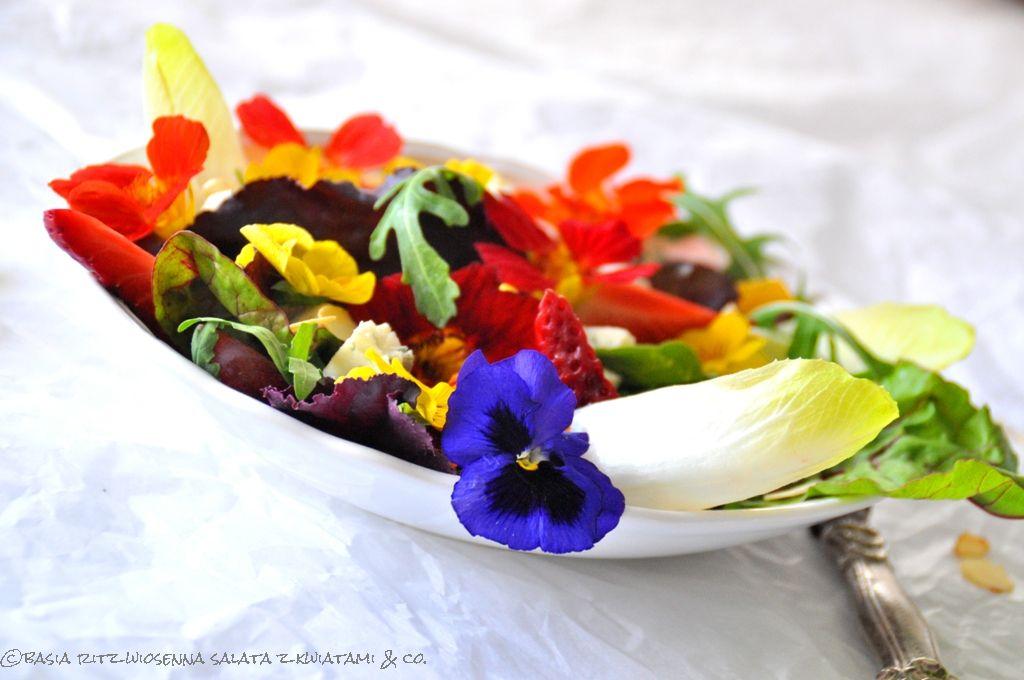 salata_kwiatowa_4