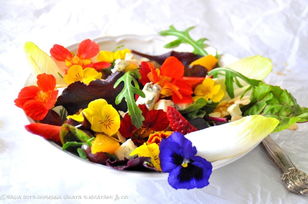 salata_kwiatowa