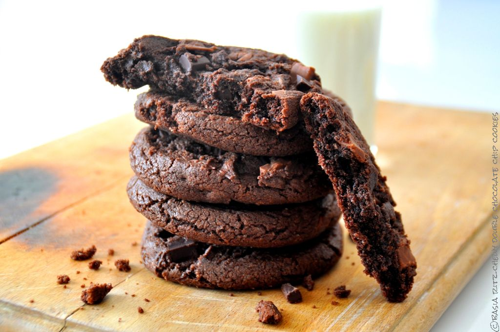 chewy_double_chocolate_chip _cookies_03