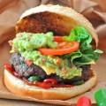 tex_mex_burger_01
