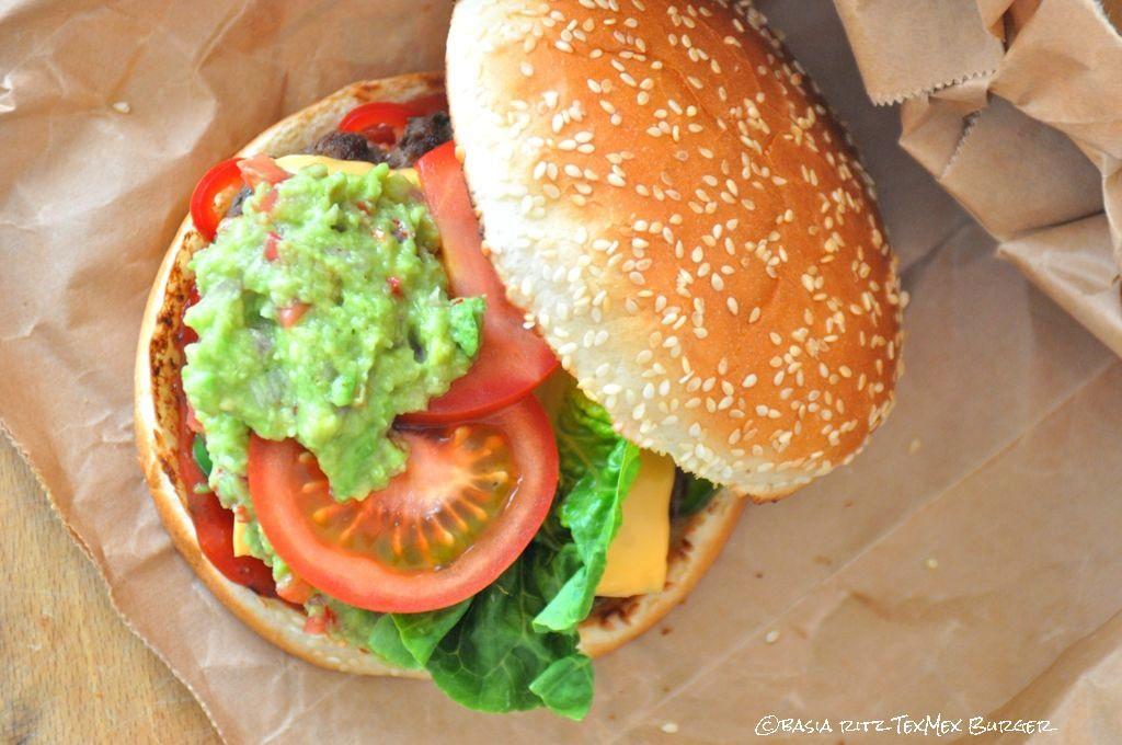 tex_mex_burger_02