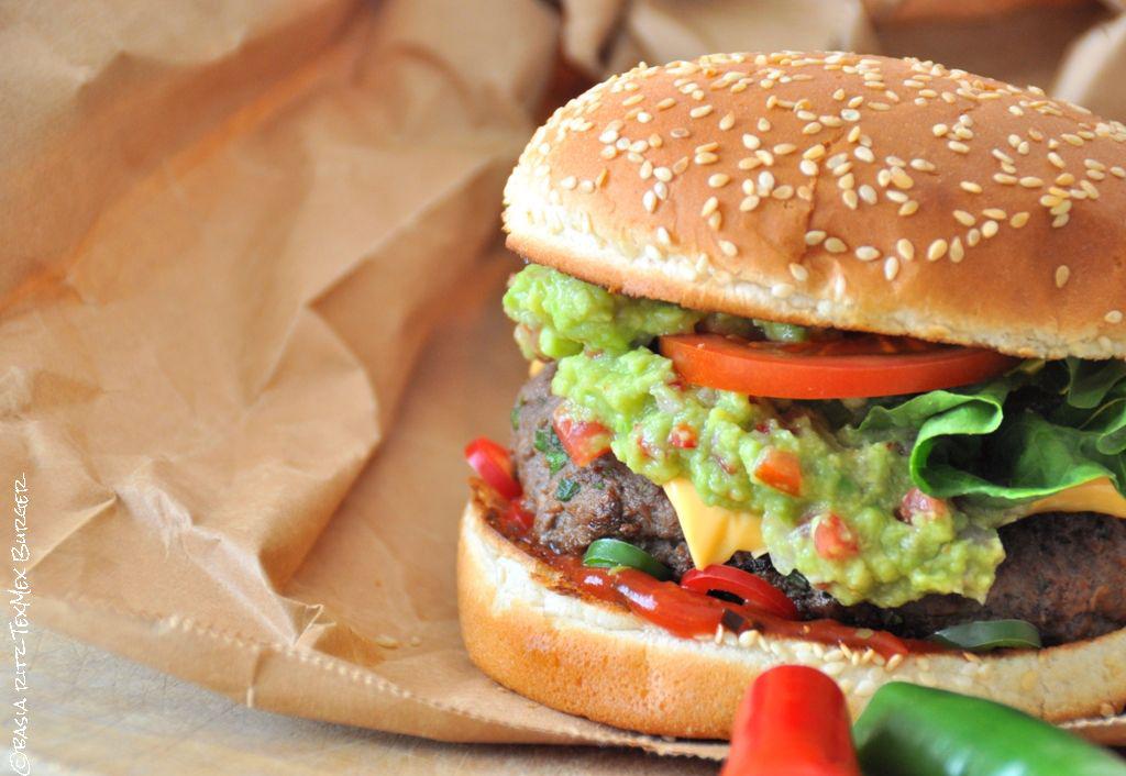 tex_mex_burger_03