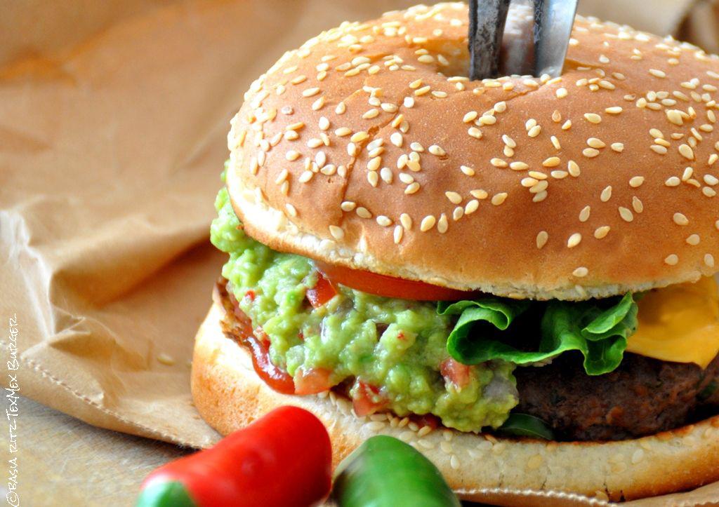 tex_mex_burger_04