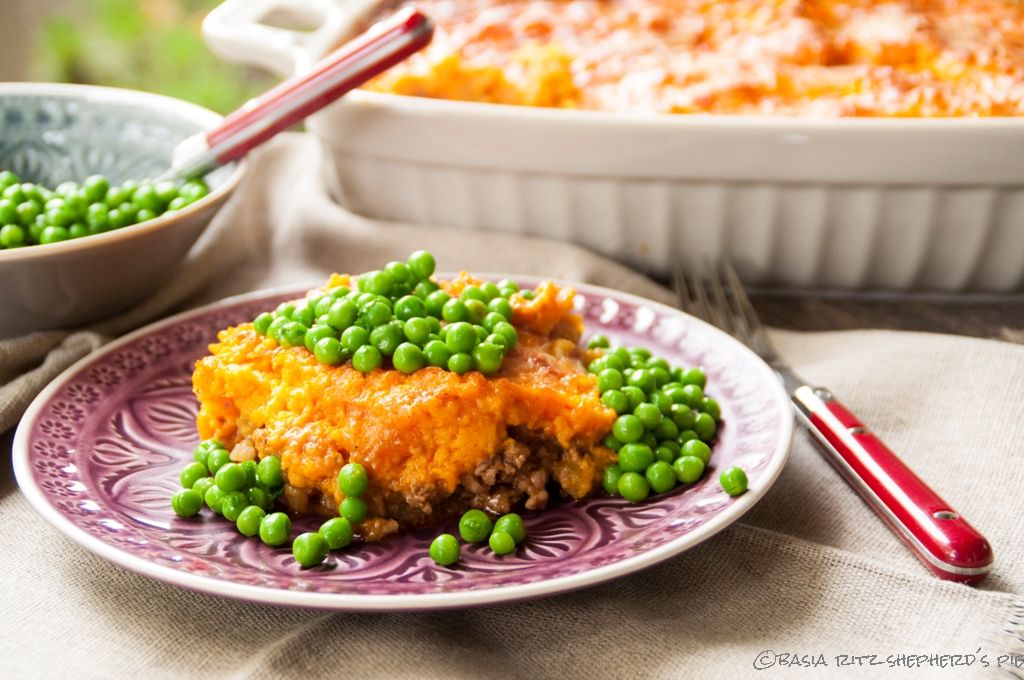 shepherds_pie_01