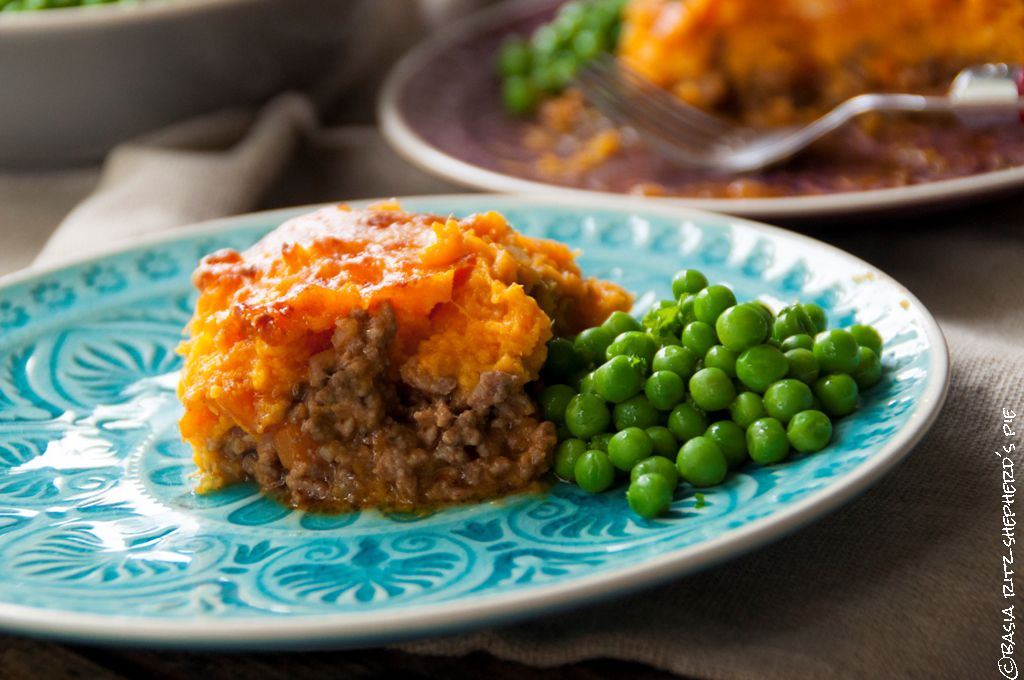 shepherds_pie_04