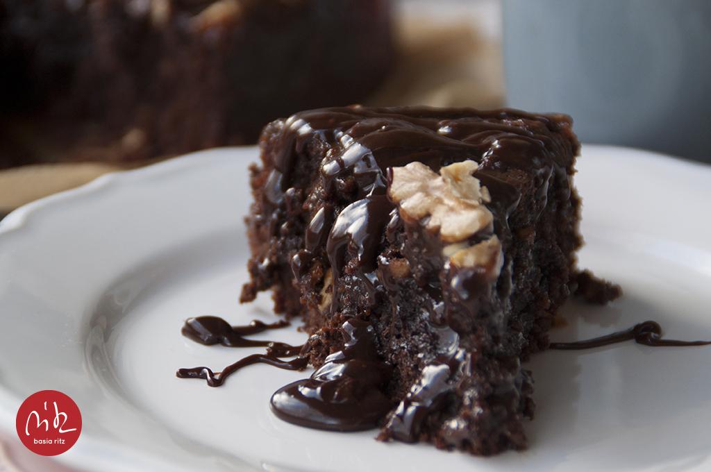 sticky_chocolate_cake_04