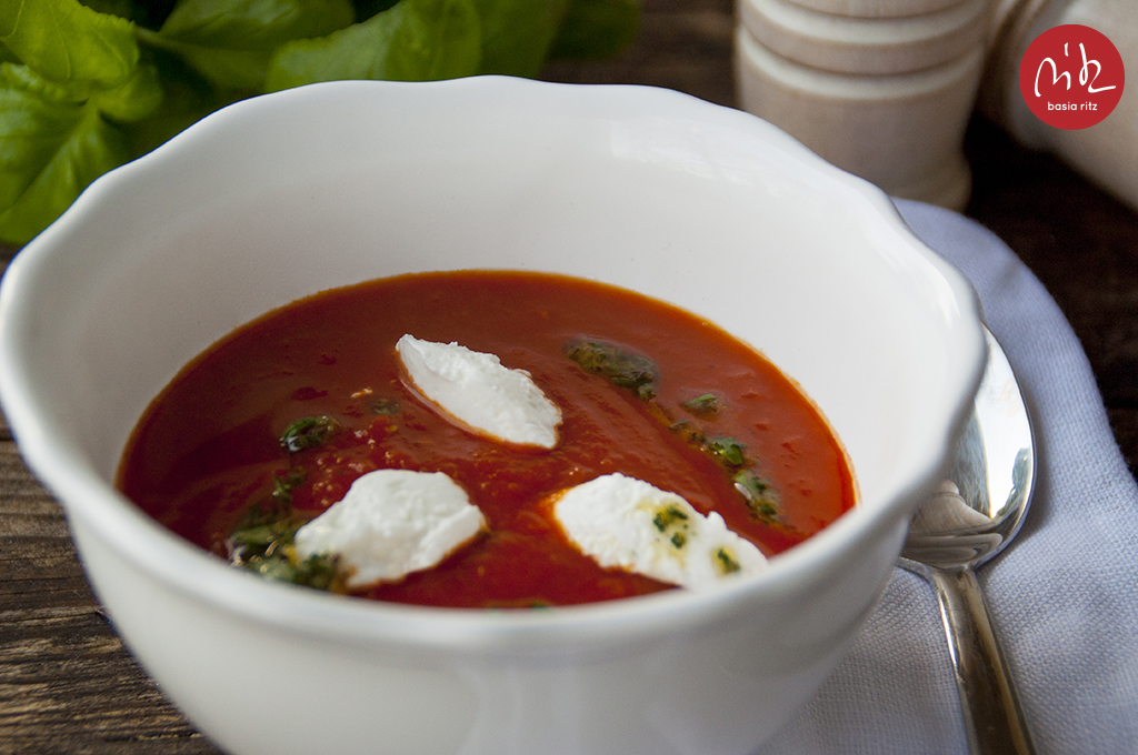 zupa_pomidorowa_curry_03