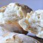 świeże, pyszne pieczywo i tylko 5 minut pracy? niemożliwe? możliwe! artisan bread.