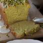 ciasto z awokado. cudownie soczyste!